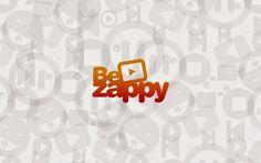 Be-Zappy para ios y android