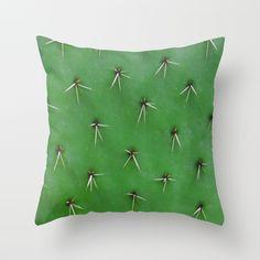almohadon-cactus