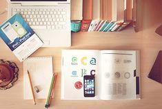 Photography Marketing, Photography Branding, Design Web, School Hacks, School Fun, Marketing Plan, Business Marketing, Service Marketing, Collateral Design