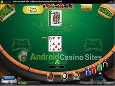 Android open source operating system is one of the most utilised worldwide and with Nigeria having the highest number of smartphone subscriptions in the whole of Africa. Android os is the best and excellent platform for gaming industry. #casinoandroid  https://mobilecasino.com.ng/android/