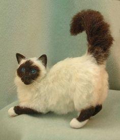 """I want one that looks like my """"Minnie"""""""
