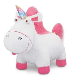 Despicable Me 2 Agnes Fluffy Unicorn Light up Sound Talking Plush . Find great deals for Despicable Me 2 Agnes Fluffy Unicorn Light up Sound Talking Plush Despicable Me Fluffy Unicorn, Agnes Despicable Me, Despicable Me 2 Minions, Funny Minion, Funny Jokes, I Am A Unicorn, Toy Unicorn, Unicorn Emoji, Kawaii Plush