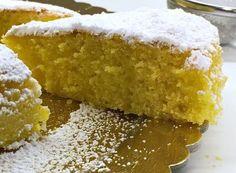 Dolci Da Credenza Torta Paradiso : 299 fantastiche immagini in dolce su pinterest bakken biscotti e