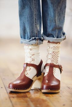 50bb83c8d9c5b Put your fashionable foot forward with Free People shoes that are perfect  for every occasion. Shop Free People shoes online and stay on trend  year-round.