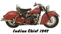 Indian1947