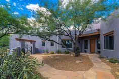 To Learn more about this home for sale at 12040 E High Saguaro Pl., Tucson, AZ 85749 contact Bizzy Orr (520) 820-1801  TucsonVideoTours.com