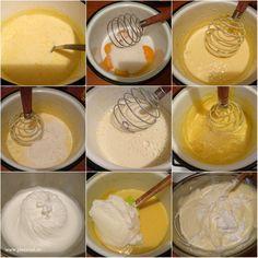 Tort cu portocale | Pleziruri Icing, Interior, Desserts, Tailgate Desserts, Deserts, Indoor, Postres, Interiors, Dessert