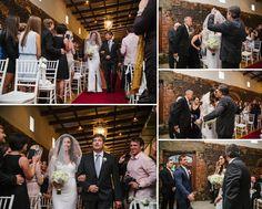 Lifestyle Photography, Wedding, Valentines Day Weddings, Weddings, Mariage, Marriage, Chartreuse Wedding