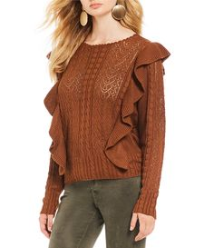 923aab83bb6d 7 Best Sweaters images