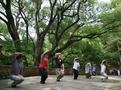 oin the shaolin kung fu school that teaches Chinese martial arts and embraces Chinese culture. We offer best opportunities to learn kung fu and expand horizons