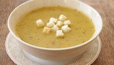 Metabolizma Hızlandırıcı Çorba | İncebel