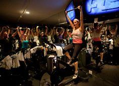 Flywheel Sports of Purdy Avenue #miamibeach #fitness