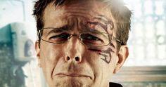 1 étudiant canadien, doctorant à l'université Dalhousie à Halifax, a trouvé comment enlever les tatouages  Actuellement en phase de test sur des oreilles tatouées de cochons, les résultats semblent être au rendez-vous : la crème efface sans douleur l'encre emprisonnée sous la peau ne causant ni brûlures, ni cicatrices. La crème agit sur les cellules dites «macrophages» (qui placent l'encre sous la peau de manière durable tatouage sous la peau) et les déplace vers les ganglions lymphatiques…