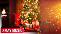 philippines popular wedding song two words youtube philippines popular wedding song two words folk songs examples free download christmas songs - You Tube Christmas Carols