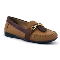 Que tal? #koquini #sapatilhas #euquero #mocassim by #wirth Compre Online: http://koqu.in/1iBs3yK