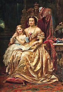 Marie van Saksen-Altenburg - Wikipedia