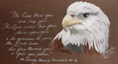 Eagle - WetCanvas Eagle, Artwork, Artist, Animals, Work Of Art, Animaux, Animales, The Eagles, Animal