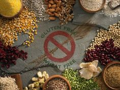 Nutrition News: FODMAPs, Cholesterol and Healthy Restaurant Tips. More healthy news like this at FoodNetwork.com