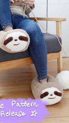 Fast Crochet, Love Crochet, Crochet Hooks, Crochet Baby, Kids Crochet, Beginner Crochet, Crochet Things, Disney Crochet Patterns, Crochet Amigurumi Free Patterns