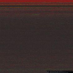 """Mein @Behance-Projekt: """"datengraphie: krypto"""" https://www.behance.net/gallery/60524511/datengraphie-krypto"""