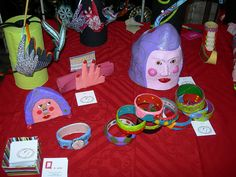 Feira da Ladralternativa2 | Flickr - Photo Sharing!