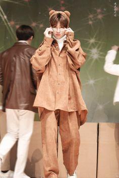 The8 Wonwoo, Jeonghan, Seventeen Minghao, Seventeen Woozi, Seventeen Debut, Hip Hop, Going Seventeen, Day6 Sungjin, Grunge