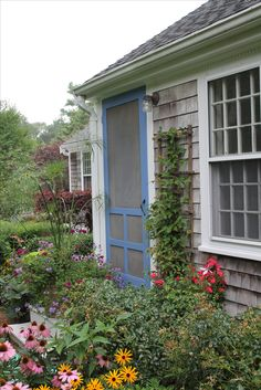 Chatham, MA - Cape Cod  ~ Great pin! For Oahu architectural design visit http://ownerbuiltdesign.com