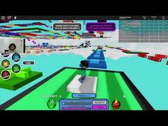 54 Best Gameplay Images In 2020 Gameplay Roblox Roblox Gameplay