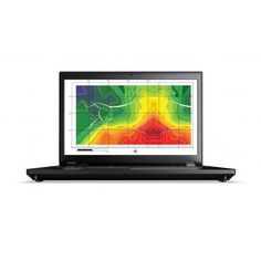 "NEW Product Alert:  Lenovo ThinkPad P71 2.8GHz i7-7700HQ 17.3"" 1920 x 1080pixels Black Mobile workstation  https://pcsouth.com/notebook-pcs/314544-lenovo-thinkpad-p71-28ghz-i7-7700hq-173-1920-x-1080pixels-black-mobile-workstation-notebook-lenovo-0191376627691.html"