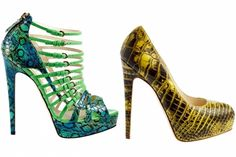 Brian Atwood Spring Shoe Collection talkingwithtami.c...