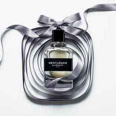 いいね!1,499件、コメント8件 ― Givenchy Beautyさん(@givenchybeauty)のInstagramアカウント: 「A Man who has everything? We've got him covered with the one gift that never disappoints - The New…」