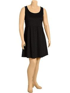 3c8274728fcac Old Navy - Page Not Found · Old Navy WomenPlus DressesPlus Size ...
