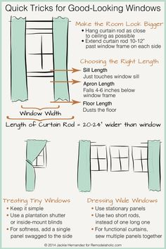 Single Panel Window Curtains - Cabinets play a very important part in enhancing your place. Your room looks beautiful and at