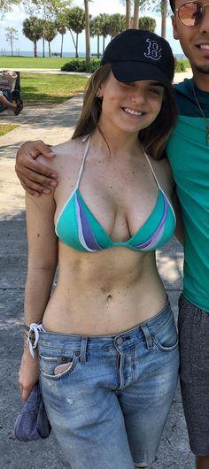 Jojo bikini photo galleries movie nude
