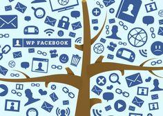 שירותי קידום בפייסבוק