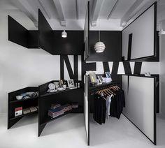 Gallery - Shop 03 / i29 interior architects - 6