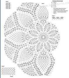 2aafd5bb837a5ff828a80e89e922b67a.jpg (480×548)