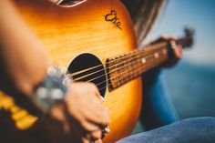 New free stock photo of girl music musician #freebies #FreeStockPhotos