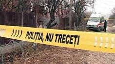 O tânara care locuia într-o garsoniera închiriata într-un bloc de locuinte din Târgu Mures a fost ucisa, marti seara, a fost înfasurata într-un covor, apoi incendiata, ucigasul simulând o explozie prin