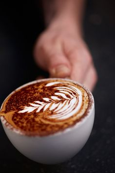 Java Valuable time Looks good Popular for Our Delightful Homemade Tartlet, climatic conditions It's Our help. Coffee Latte Art, Coffee Barista, Espresso Coffee, Starbucks Coffee, Iced Coffee, Coffee Cups, Coffee Maker, Coffee Break, Morning Coffee