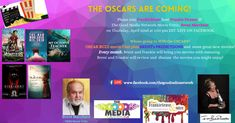 Oscar Winners, Positive Messages, Film Review, Latest Books, What Can I Do, Change The World, New Movies, Law Of Attraction, Third