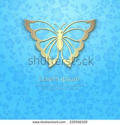 Find filigree butterfly stock images in HD and millions of other royalty-free stock photos, illustrations and vectors in the Shutterstock collection. Thousands of new, high-quality pictures added every day. Living Room Wall Designs, Butterfly Images, Lorem Ipsum, Filigree, Vectors, Royalty Free Stock Photos, Design Ideas, Frame, Illustration