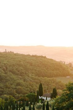 Camille Styles Travel - Tuscany Tuscany Italy, Live Life, Florence, Places To Go, Villa, River, Vacation, Outdoor, Wanderlust