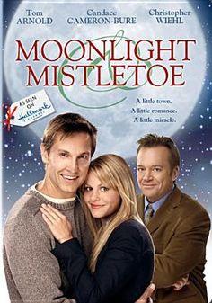 Best adult movie 2008