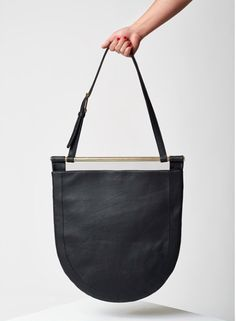 Candamill Arc Tote
