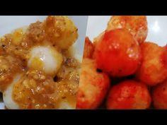 HUJAN - HUJAN BIKIN CILOK😍😍 - YouTube Eggs, Breakfast, Youtube, Food, Meal, Egg, Eten, Meals, Youtubers