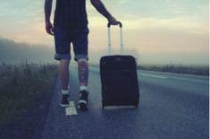 Choosing the best suitcase