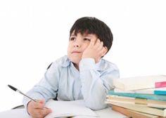 Metacognitia in invatare