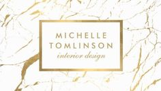 Modern Elegance White and Gold Marble Interior Designer Business Cards http://www.zazzle.com/white_and_gold_marble_designer_business_card-240243562976821113?rf=238835258815790439&tc=GBCDesigner1Pin