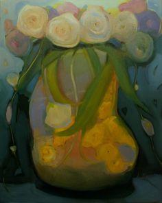 DSC_0047.jpg (Peinture),  80x100 cm par Ledun Nasir T.Ü.Y.B